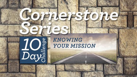 cstone-mission