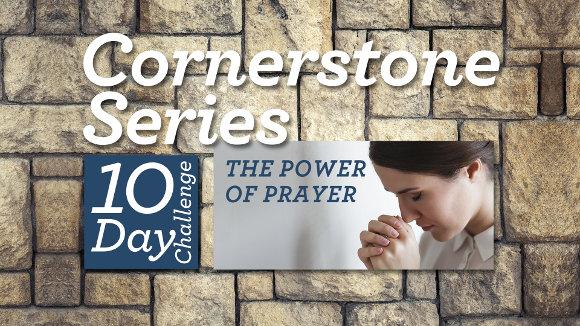 cstone-prayer
